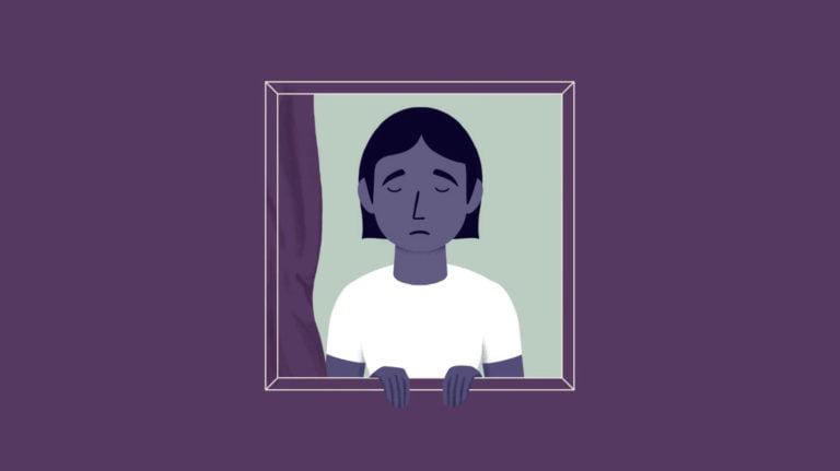 Comment se libérer de la culpabilité du soignant